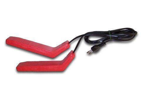 Schuhtrockner mobil