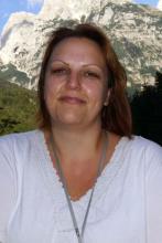 Tanja Hübner