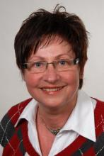 Waltraud Hübner